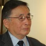 yamaoka-profile