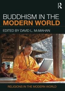 modernworldbook