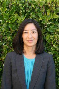 Nancy Lin